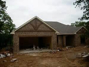 jim walter homes prices 134 jim walter dr runaway bay tx 76426 mls 12185022