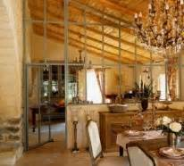 französisch land esszimmer stühle 45 bezaubernde franz 246 sische esszimmer designs