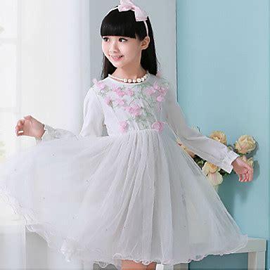 Baju Baju Pesta Anak 14 model baju pesta anak princess cantik dan lucu