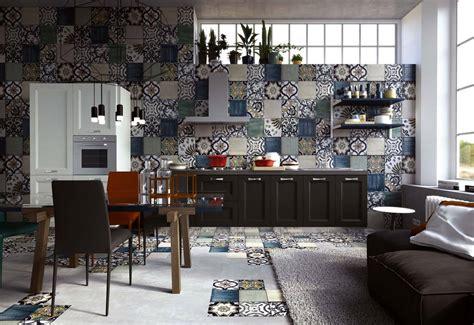 cucina soggiorno open space cucine open space moderne pesaro cucina soggiorno open