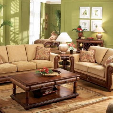 Living Room Furniture Sets Sale Tips How To Get The Best Cheap Living Room Set Actual Home