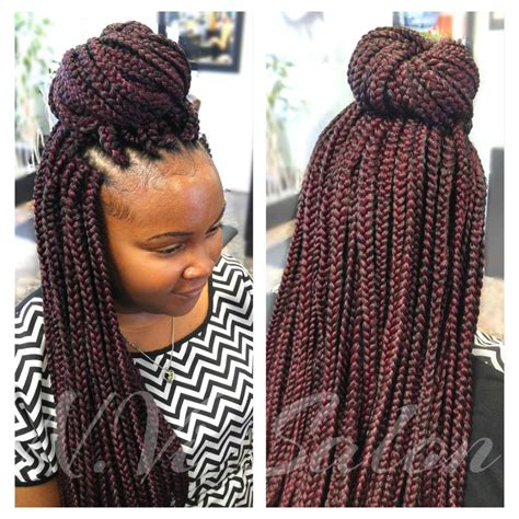 best crochet salon nyc 10 best images about crochet braids on pinterest zig zag
