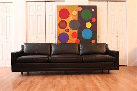 harveys leather sofas reviews harvey probber black leather sofa