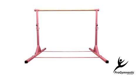 gymnastic bar mat combo progymnastic