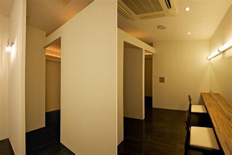 Interior Design alve designwater