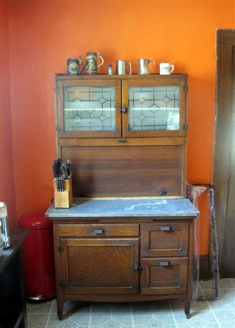 restore old kitchen cabinets hoosier cabinet cabinets and scores on pinterest