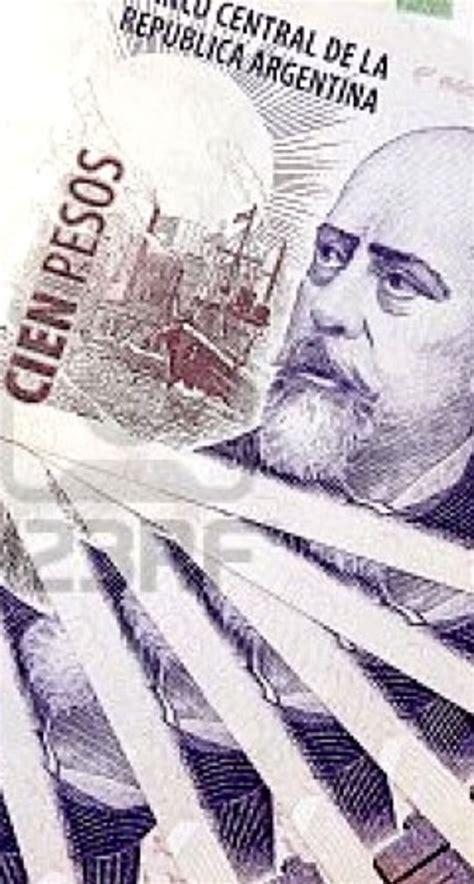 mercado de cambios en la argentina sitio al margen el peso argentino 191 al borde de una devaluaci 243 n el