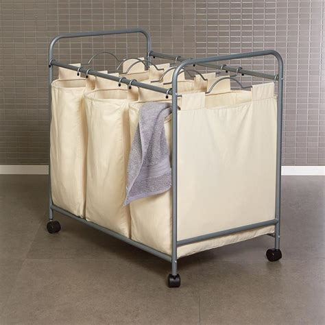 Best Heavy Duty Laundry Sorter Sierra Laundry Heavy Heavy Duty Laundry