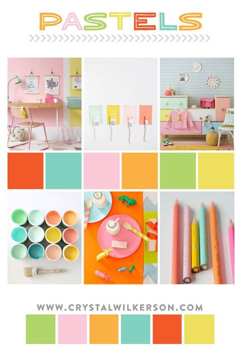 colour crush best color inspiration board mood abebdfefef bathroom colours room schemes