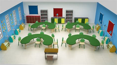 Play School Interior Design Ideas by Nursery School Decorating Ideas Nursery Decorating Ideas