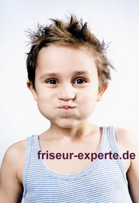Kinder Haarschnitt by Frisuren Jungen Kinder