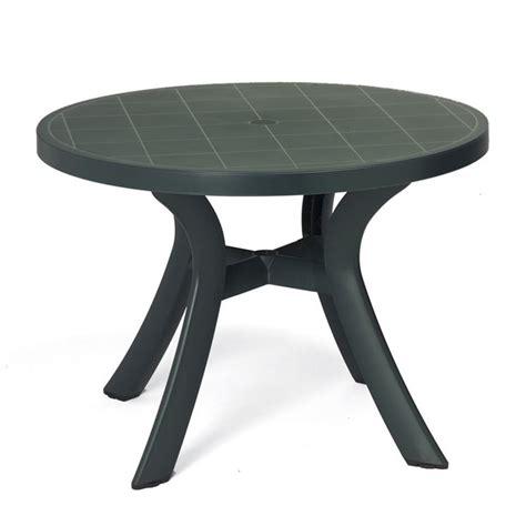tavoli plastica giardino tavoli da giardino plastica mobili giardino tavoli per