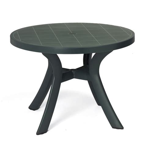 tavoli plastica da esterno tavoli da giardino plastica mobili giardino tavoli per