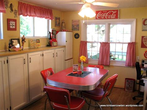 1950 s kitchen remodel ideas best home decoration world diner decor a hope and a future