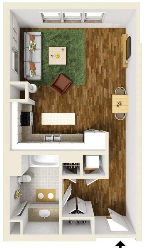 easton commons floor plans easton commons floor plans home design inspirations