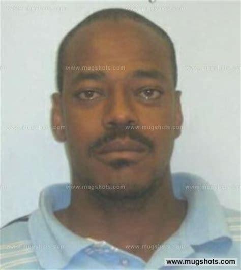 Lenoir County Arrest Records Shawn C Killings Mugshot Shawn C Killings Arrest Lenoir County Nc