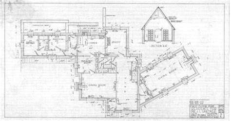 floor plans of the waltons house house design plans
