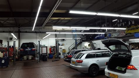 eclairage led atelier luxembourg eclairage atelier auto mgltech mgltech