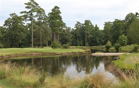 puppy creek other golf courses available tobacco road golf and travel