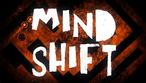 black mirror zodiac puzzle save game new mind game mind shift out now mind reflection