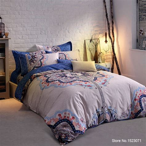 chinoiserie bedding online get cheap chinoiserie bedding aliexpress com