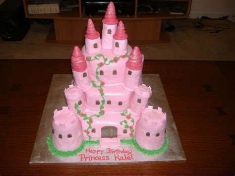 learn cake decorating at home learn about cake decorating foodie inspiration