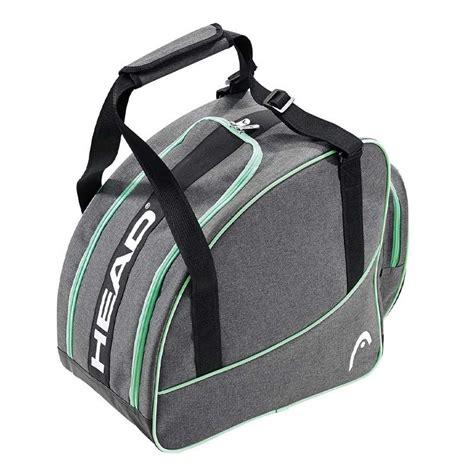 sacca porta scarponi sacche per scarponi da sci e snowboard prezzi e