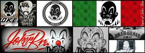 imagenes joker brand para facebook imagenes de ckan joker imagui