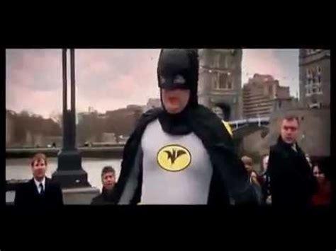 film layar lebar mr bean mr bean 2013 superhero new episodes funny youtube
