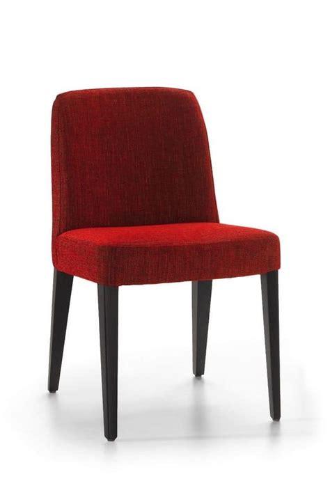 tessuti per sedie sedia rivestita in tessuto per cucina e sala da pranzo