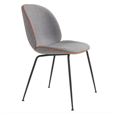 Design House Colors Online beetle chair by gamfratesi for gubi