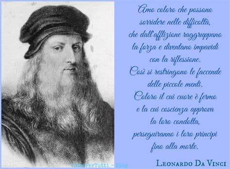 leonardo da vinci biography citation 22 best images about leonardo da vinci on pinterest