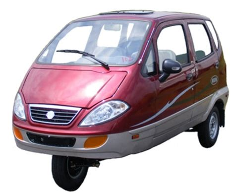 three wheeled vehicles for sale in usa.html | autos post