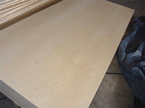 birch plywood manufacturer in china full birch white birch