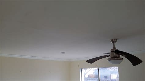 popcorn ceiling removal seattle 100 popcorn ceilings asbestos canada cover popcorn ceiling and make it smooth asbestos in