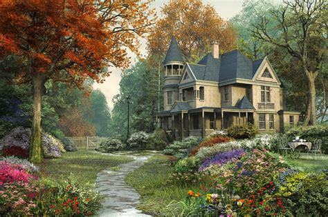 cool beautiful landscapes for houses best gallery design