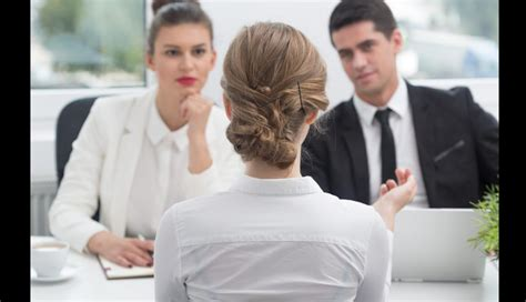 preguntas entrevista de trabajo trabajo en equipo entrevista de trabajo estas son las preguntas m 225 s