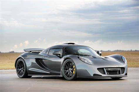 hennessey koenigsegg 2013 hennessey venom gt review price 0 60 time max speed