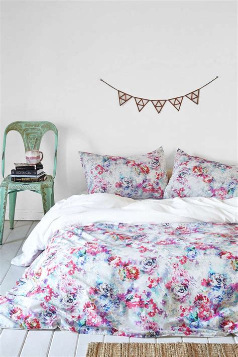 Bedroom Covers 1000 Ideas About Floral Bedding On Bedding
