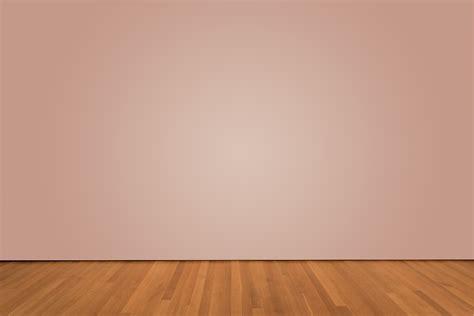 1 Wood Floor - wood floor wallpaper 65 images