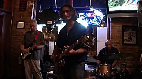 jerry devivo rockin johnny band grim reaper glen ellyn il 7 6 12