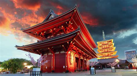 imagenes de shimada japon sensōji temple top tokyo japan city travel guide visit