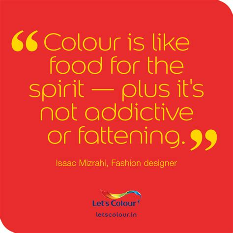 quotes about color quotes about the color quotesgram