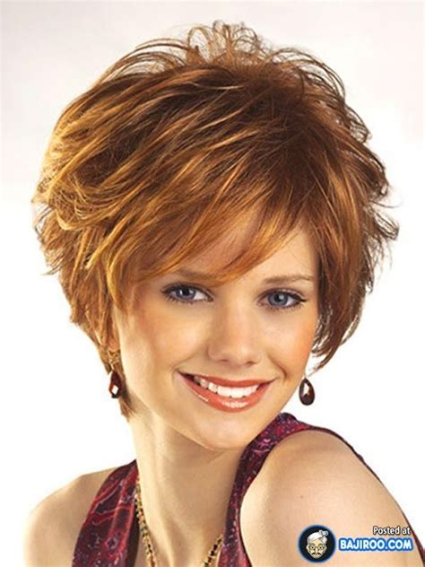 hairdos for faces and hair short hairstyles hairstyles for short fine thin hair