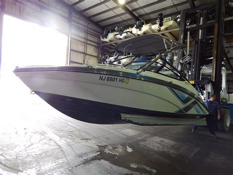 yamaha jet boat dealers uk 2015 yamaha 212x power new and used boats for sale www