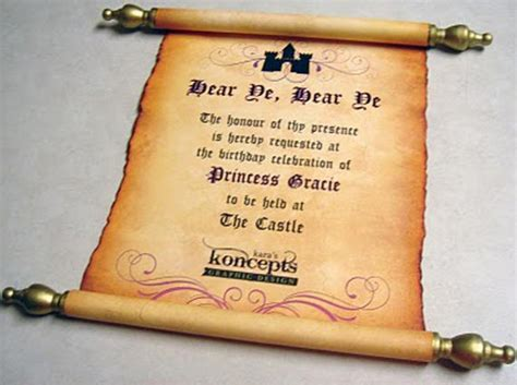 how to make scroll wedding invitations goes wedding 187 pirate gold scroll wedding invitation designs