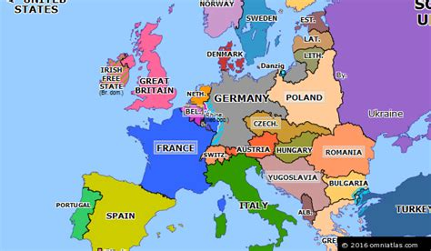 map or europe europe map www pixshark images galleries with a bite