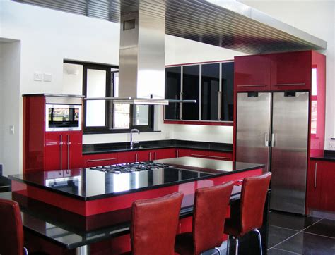 built in kitchen designs ican d catalogue kitchens cupboards design quality
