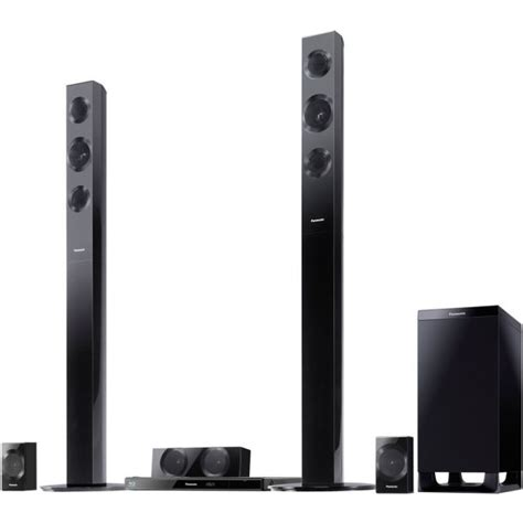 the best surround sound systems ign