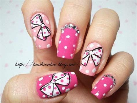 imagenes de uñas pintadas a la moda 2015 pintado de u 209 as nuevo pintados de u 209 a